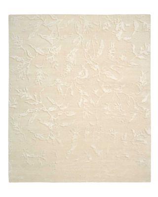 """Silk Shadows Area Rug, 7'9"""" x 9'9"""""""