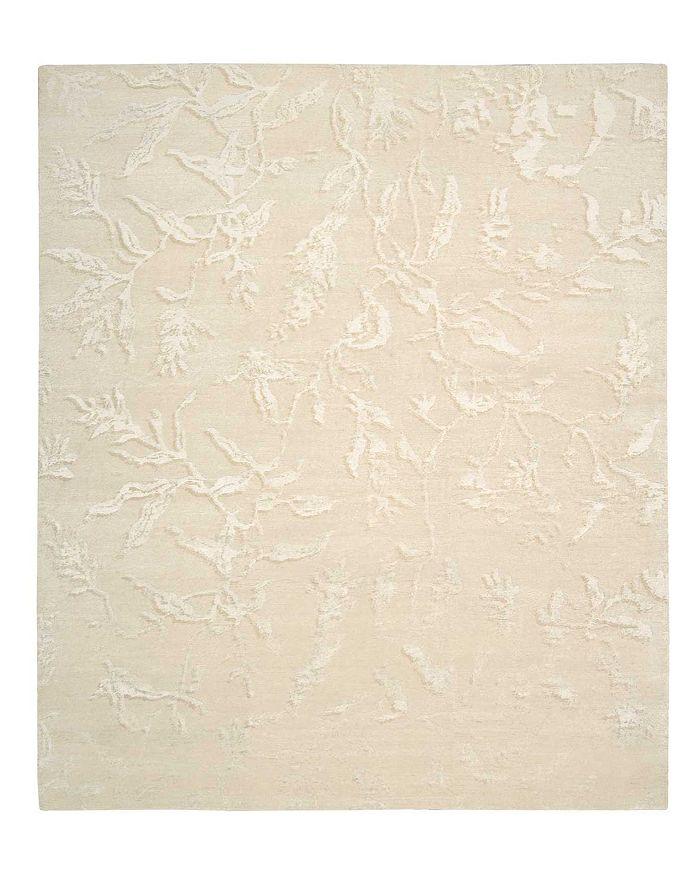"Nourison - Silk Shadows Area Rug, 7'9"" x 9'9"""