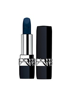 Dior - Rouge Dior Couture Lip Color from Satin to Matte, Rouge Dior Collection
