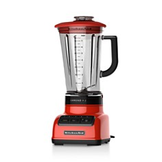 KitchenAid 5-Speed Diamond Blender #KSB1575HT - Bloomingdale's_0