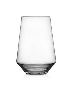 Schott Zwiesel - Pure Stemless White Wine Tumbler