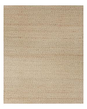 Jaipur Himalaya Diagonal Weave Area Rug, 5' x 8'