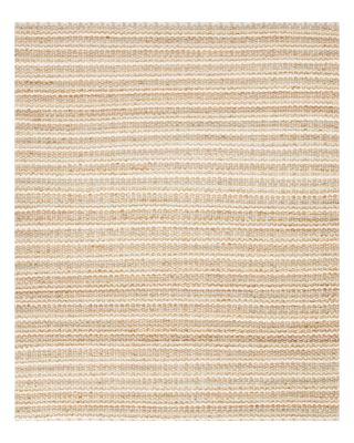 Andes Cornwall Area Rug, 5' x 8'