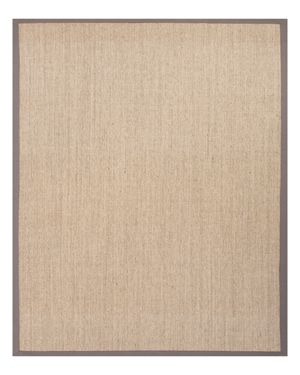 Jaipur Naturals Sanibel Plus Palm Beach Area Rug, 8' x 10'