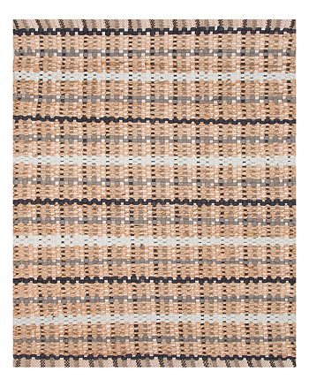 Jaipur - Andes Harringdon Area Rug, 5' x 8'