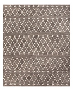 Jaipur Riad Area Rug Collection - Bloomingdale's_0