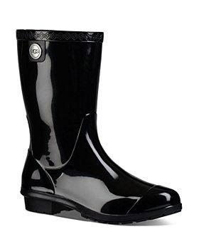 UGG® - Women's Sienna Rain Boots