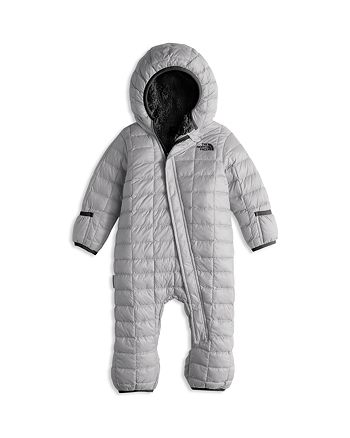 4166f2254 The North Face® Unisex ThermoBall™ Bunting - Baby