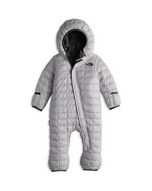 The North Face Unisex ThermoBall Bunting  Baby