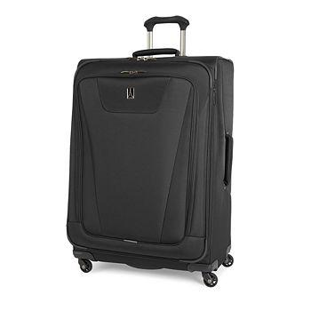 TravelPro - Maxlite 4 International Expandable Carry On Upright