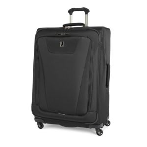 TravelPro Maxlite 4 International Carry On Spinner