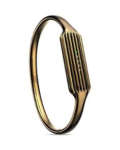 Fitbit Flex 2 Accessory Bangle - Bloomingdale's_0