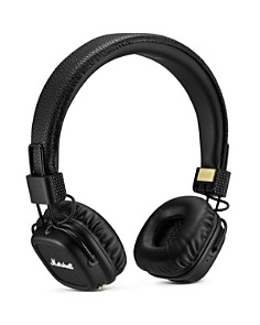 Marshall - Major II Bluetooth Headphones