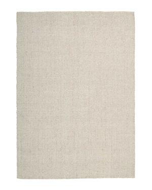 Calvin Klein Cascade Skye Rug, 5'6 x 7'5