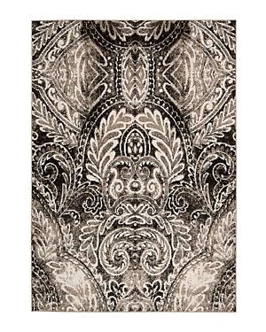 Nourison Michael Amini Glistening Nights Rug, 5'3 x 7'6