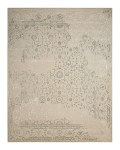 Nourison Opaline Area Rug Collection - Bloomingdale's_0