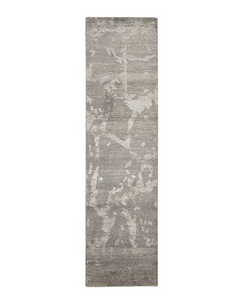 "Nourison - Silk Shadows Runner Rug, 2'3"" x 8'"