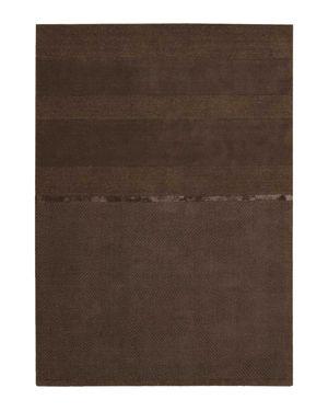 Calvin Klein Vale Portland Rug, 7'9 x 10'10