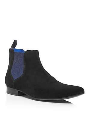 Ted Baker Hourb Chelsea Boots Sale and Offers April 2020