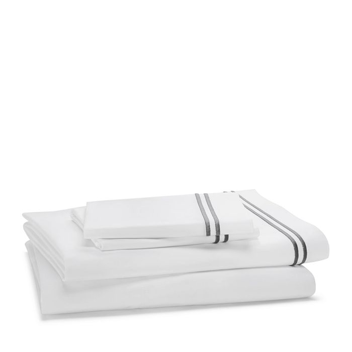 Frette - Hotel Classic Sheets