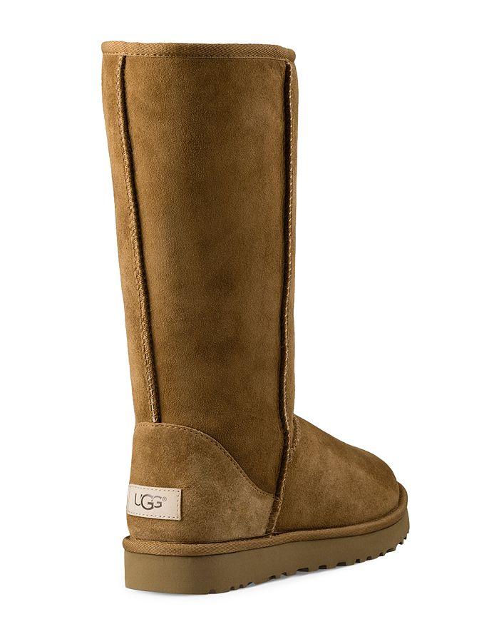 9e3d4915014 UGG® - Women s Classic II Tall Boots