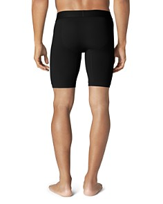 Tommy John - Air Stretch Mesh Boxer Briefs