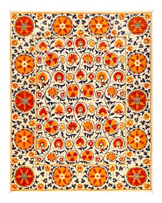 Designer Rugs Modern Area Rugs Luxury Rugs Bloomingdale S