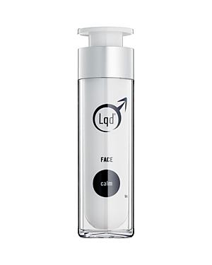 Lqd Skincare Face Calm - 100% Exclusive