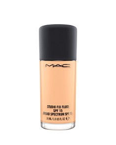 M·A·C Studio Fix Fluid SPF 15 - Bloomingdale's_0