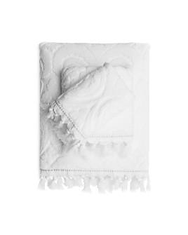 Caro Home - Santiago Towel Collection