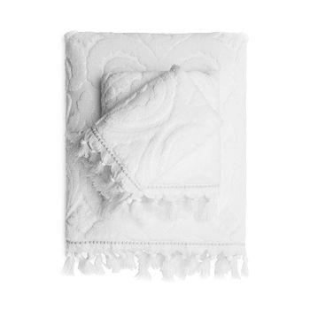 Caro Home - Santiago Washcloth