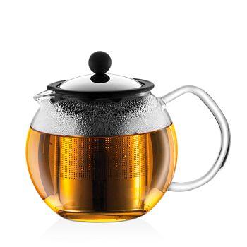 Bodum - 17 oz. Assam Tea Press