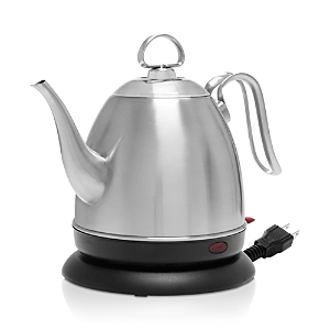 Click here for Chantal Mia Electric Water Kettle prices