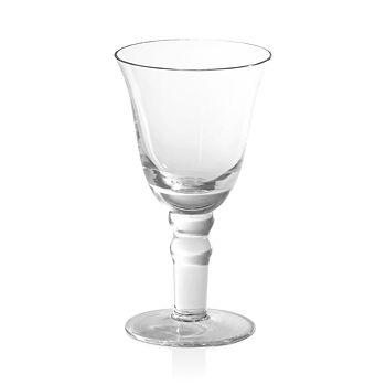 VIETRI - Puccinelli Classic White Wine Glass