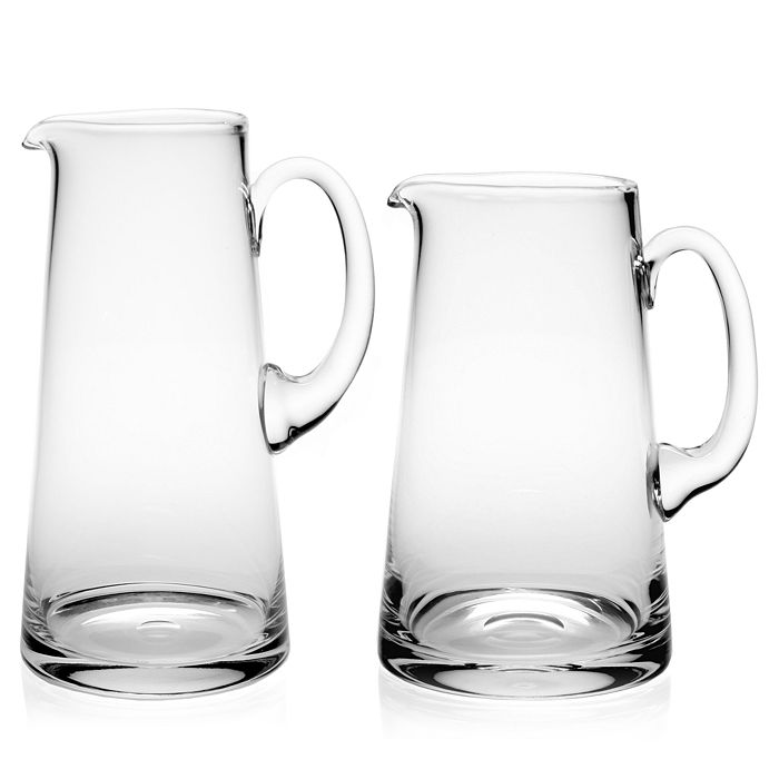 William Yeoward Crystal - Country Classic Pitchers