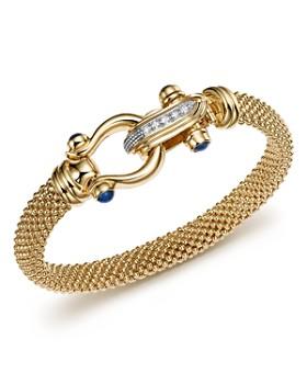 01d0fef0c1f70 Designer Bangles & Cuff Bracelets for Women - Bloomingdale's