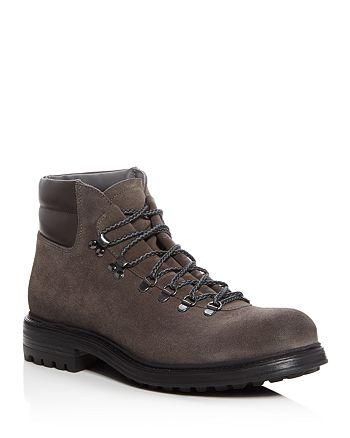To Boot New York - Men's Karl Alpine Boots