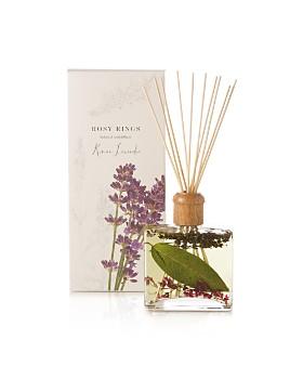 Rosy Rings - Roman Lavender Diffuser
