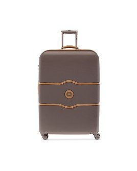 "Delsey - Chatelet Hardside 28"" Upright Spinner"