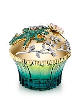 House of Sillage - Passion De L'Amour Limited Edition Parfum