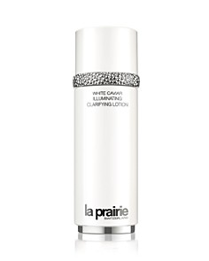 La Prairie White Caviar Illuminating Clarifying Lotion - Bloomingdale's_0