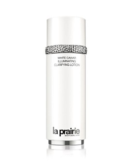 La Prairie - White Caviar Illuminating Clarifying Lotion 6.8 oz.