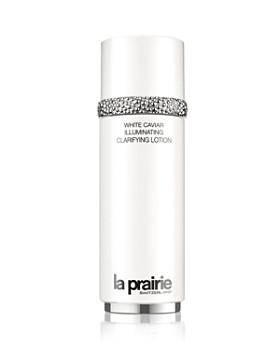 La Prairie - White Caviar Illuminating Clarifying Lotion