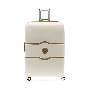 Delsey Chatelet Hardside 28 Upright Spinner