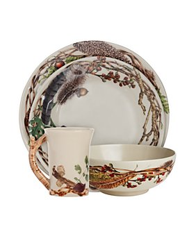 Juliska - Forest Walk Dinnerware