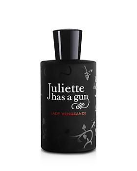 Juliette Has A Gun - Lady Vengeance Eau de Parfum 3.4 oz.
