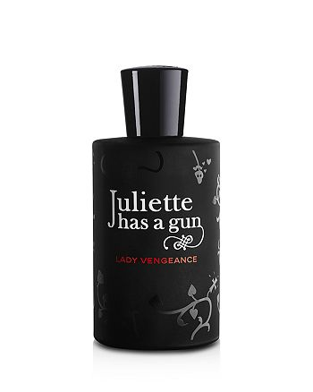 Juliette Has A Gun - Lady Vengeance Eau de Parfum 3.4 oz.