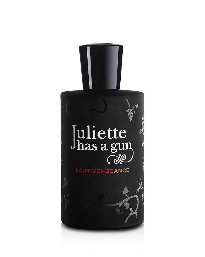 Juliette Has A Gun - Lady Vengeance Eau de Parfum
