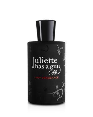 JULIETTE HAS A GUN Lady Vengeance 3.3 Oz/ 100 Ml Eau De Parfum Spray