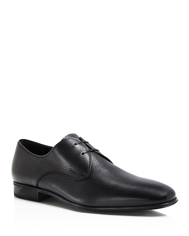 shop offer for sale Salvatore Ferragamo Fortunato lace-up shoes discount official site 2015 sale online discount big discount K9b2Y0jAFB